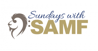 Sundays with SAMF