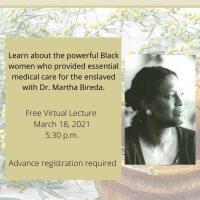 Powerful Doctoring Women