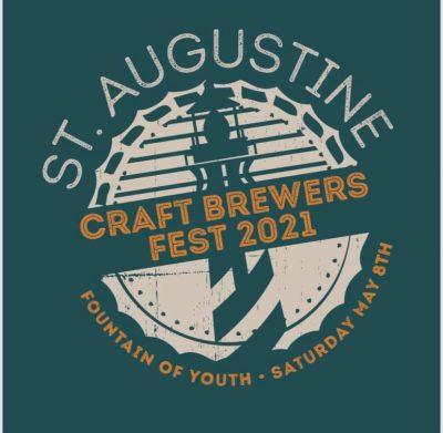 STA Brewers' Fest