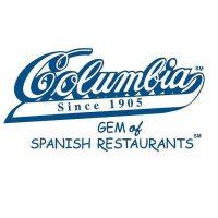 Columbia Restaurant - Historic St. Augustine