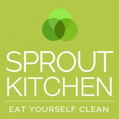 Sprout Kitchen