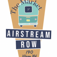 The Market at Airstream Row