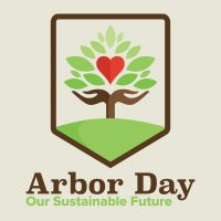 Arbor Day - Tree Giveaway and Tree Planting Ceremony