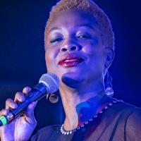 Akia Uwanda: Soul Vocalist - Romanza Festivale Headliner