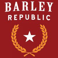 Barley Republic Public House