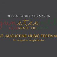 SAMF at the AMP: Juneteenth Celebration of Freedom