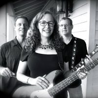CONCERTS IN THE PLAZA | Grapes of Roth