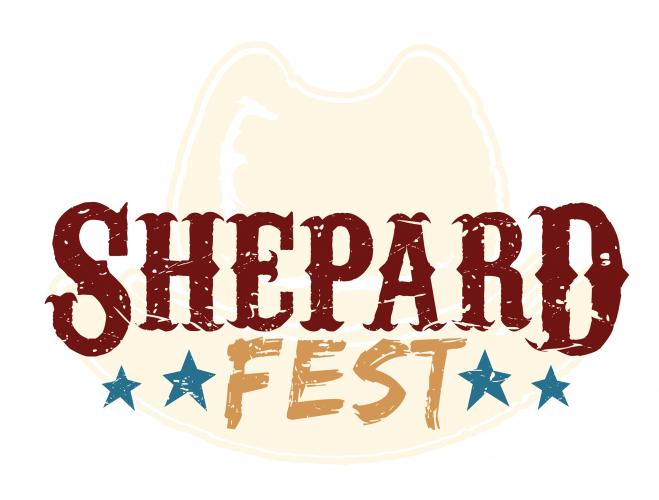 ShepardFest 2021