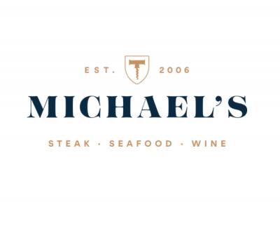 Michael's St. Augustine