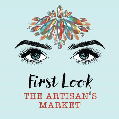 First Look Artisans Market