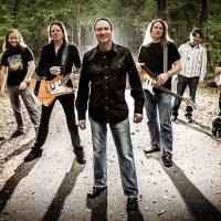 Thursdays on the Lawn | The Paul Lundgren Band