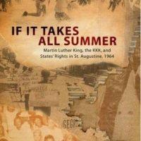 "200th Anniversary Book Club: ""If It Takes All Summer"" by Dan R. Warren"