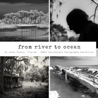 From River to Ocean: 200th Anniversary Photography Exhibition
