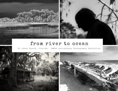 From River to Ocean: 200th Anniversary Photography Exhibition - Opening Reception
