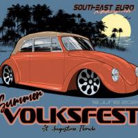 Summer VolksFest 7