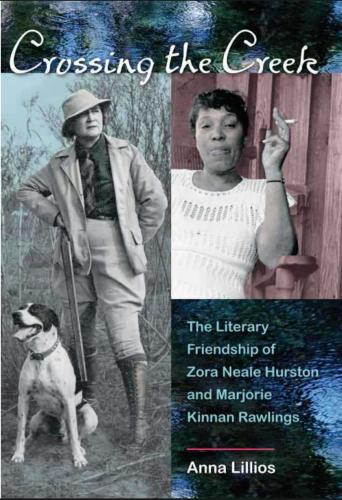 "200th Anniversary Book Club: ""Crossing the Creek: ..."