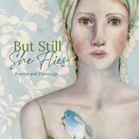 """""""But Still She Flies"""" by Emma Greenhill & Jenny Noble Anderson Book Launch & Signing"""