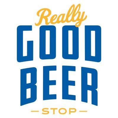 Really Good Beer Stop Nocatee