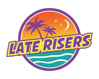 Late Risers Bar & Grille
