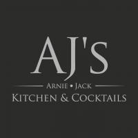 AJ's Kitchen & Cocktails