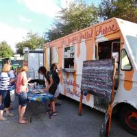 Nocatee Food Truck Friday | OCTOBER 22