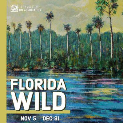 Florida Wild