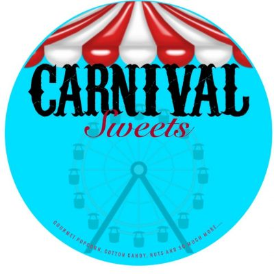 Carnival Sweets