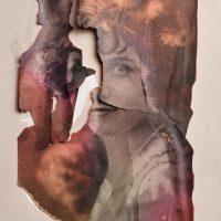 Tom Schifanella: Faces of the Alcazar