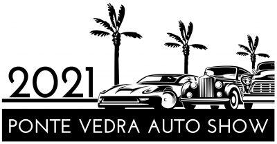 2021 Ponte Vedra Auto Show