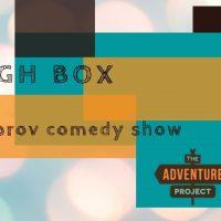 Laugh Box