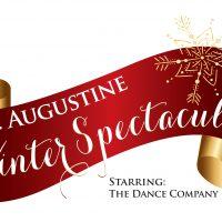 St. Augustine Winter Spectacular