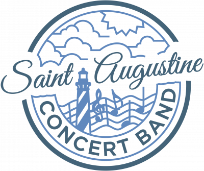 Saint Augustine Concert Band