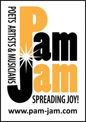 PAM Jam