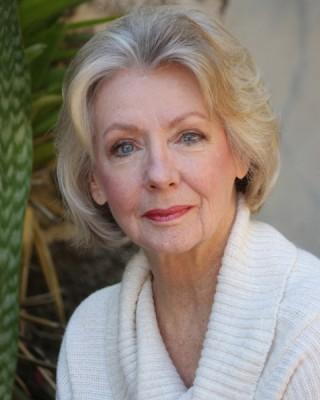 Anne Kraft