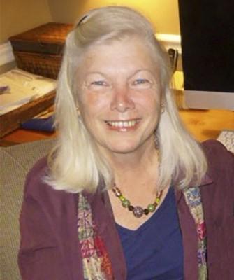 Frances Keiser