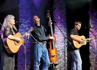 the_gatorbone_trio