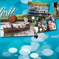 Maritime Fun Fest