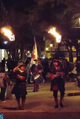 torchbearers2