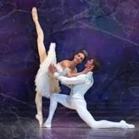 "Canada's Ballet Jörgen - ""Sleeping Beauty"""