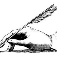 Saturday Morning Drawing Classes