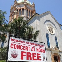 chamber_concert_free