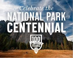 National Parks Centennial