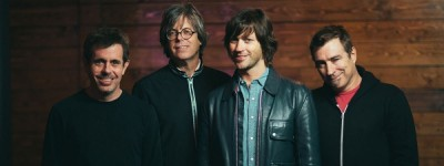 old97s_web