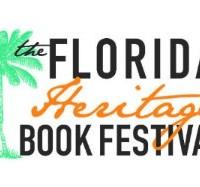Florida Heritage Book Festival