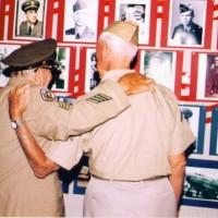 Military Film Festival
