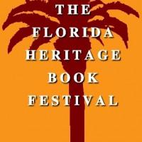 The Florida Heritage Book Festival
