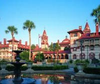 Florida Heritage Book Festival Writers Conference