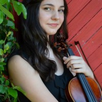 St Augustine Orchestra Fall Concert - A symphonic Sampler