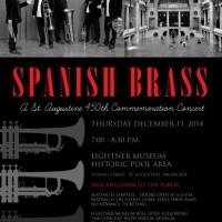 spanish_brass_band_(8)_-_poster