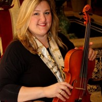 St. Augustine Orchestra's Winter Concert WHAT'S IN A NAME